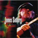 James Solberg - L.a. Blues '1998
