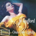 Jo Stafford - Once Over Lightly '2009