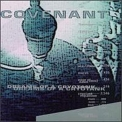 Covenant - Dreams Of A Cryotank '1994