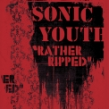Sonic Youth  - Rather Ripped (2016 Remastered)  '2006