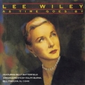Lee Wiley - As Time Goes By '1991