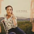 Lisa Ekdahl - Look To Your Own Heart '2014