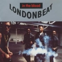Londonbeat - In The Blood '1990