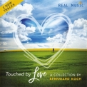 Bernward Koch - Touched By Love '2016