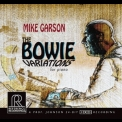 Mike Garson - The Bowie Variations '2011