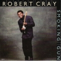 Robert Cray - Smoking Gun '1988