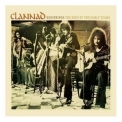 Clannad - Beginnings: The Best Of The Early Years (cd 01) '2008