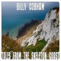 Billy Cobham - Tales From The Skeleton Coast '2014