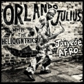 Orlando Julius - Jaiyede Afro (with The Heliocentrics) '2014
