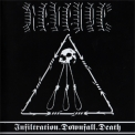 Revenge - Infiltration.Downfall.Death '2008