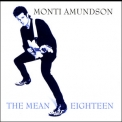 Monti Amundson - The Mean Eighteen '1993