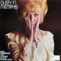 Dusty Springfield - Dusty In Memphis '1969