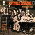 Swingle Singers - American Look '1969