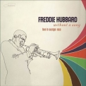 Freddie Hubbard - Without A Song: Live In Europe 1969 '2009