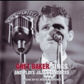 Chet Baker - Sings And Plays Jazz Standards '2006