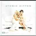 Atomic Kitten - The Collection '2005