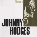 Johnny Hodges - Storyville Masters Of Jazz '2006