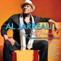 Al Jarreau - My Old Friend - Celebrating George Duke '2014