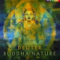 Deuter - Buddha Nature '2001