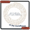 Amm - At The Roundhouse '2003