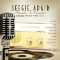 Beegie Adair - Moments To Remember '2009