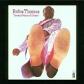 Rufus Thomas - Crown Prince Of Dance (2002 Remaster) '1973