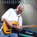 David Wilcox - Boy In The Boat '2007