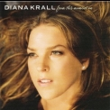 Diana Krall - From This Moment '2006