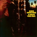 Blue Mitchell - Bantu Village '1969