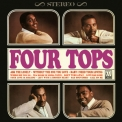 Four Tops - Four Tops '1965