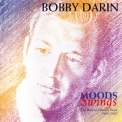 Bobby Darin - Moods Swings: The Best Of Atlantic Years, 1965-1967 '1999
