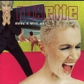 Roxette - Have A Nice Day '1999