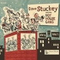 Dave Stuckey & The Hot House Gang - How'm I Doin' '2015