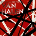 Van Halen - The Best Of Both Worlds (Japanes Edition, CD2) '2004