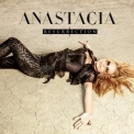 Anastacia - Resurrection (Deluxe Edition) '2014