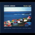 Anders Jormin - Nordic Light '2000