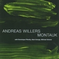 Andreas Willers - Montauk '2005