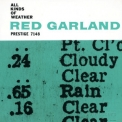 Red Garland Trio - All Kinds Of Weather '1999