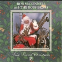 Rob Mcconnell & The Boss Brass - Big Band Christmas '1998