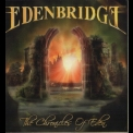 Edenbridge - The Chronicles Of Eden (Disc 1 of 2) '2007