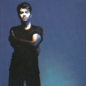 George Michael - Freedom (3 Inch CD Single) '1990