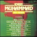 Idris Muhammad - My Turn '1993