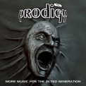 Prodigy, The - More Music For The Jilted Generation (CD1) '2008