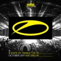 Armin Van Buuren - A State Of Trance Top 20 - October 2017 Ade Special '2017