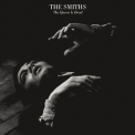 Smiths, The - The Queen Is Dead (Deluxe Edition) (CD1) '2017