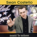 Sean Costello - Moanin' For Molasses '2001