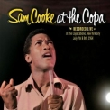 Sam Cooke - At The Copa '1964