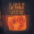 Xii Alfonso - El Canto De Las Piedras - Le Chant Des Pierres - Song Of The Stones '2001