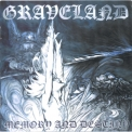 Graveland - Memory And Destiny '2002