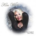 Kim Wilde - Wilde Winter Songbook (Deluxe Edition) '2015